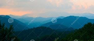 blue-ridge-mountains-21746938